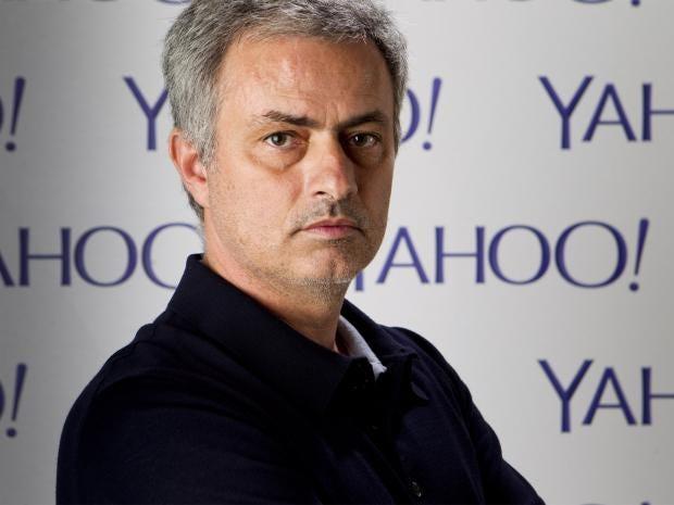 pg-68-mourinho-oned.jpg