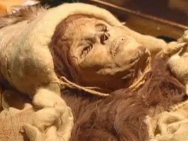 mummycheese.jpg