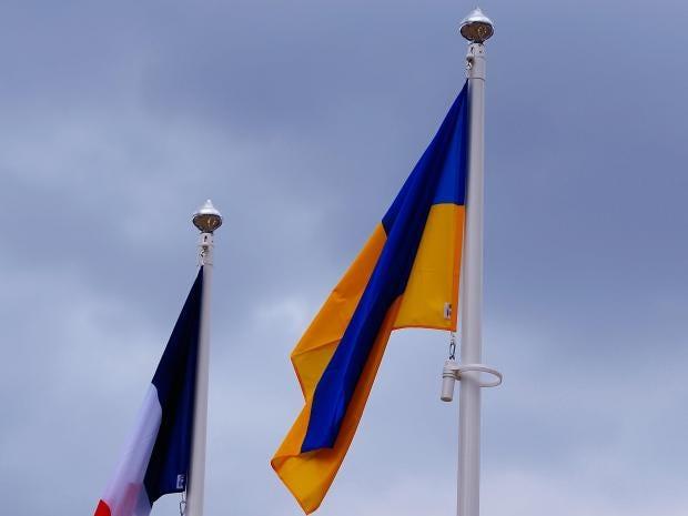 Ukraine-Paralympics.jpg