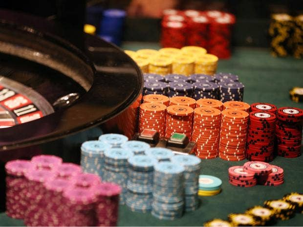 casino-chips.jpg