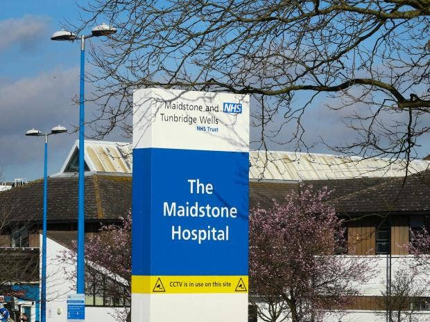 maidstone-hospital.jpg