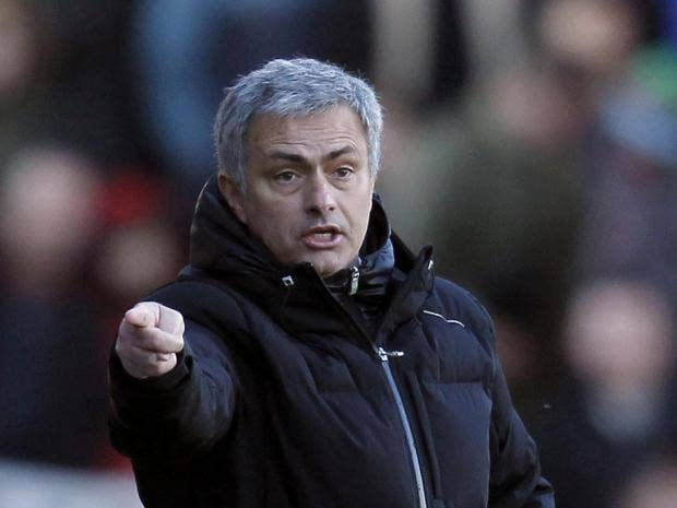 p11-Mourinho.jpg