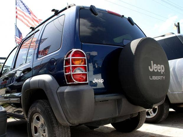 jeep-liberty.jpg