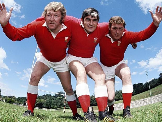 Wales-1978.jpg