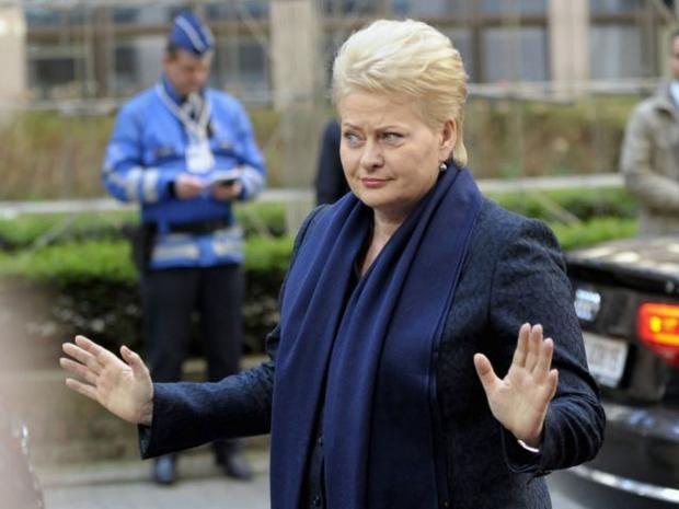 p34GrybauskaiteREUTERS.jpg