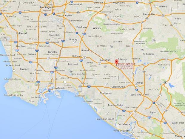 Anaheim-stage-collapse.jpg