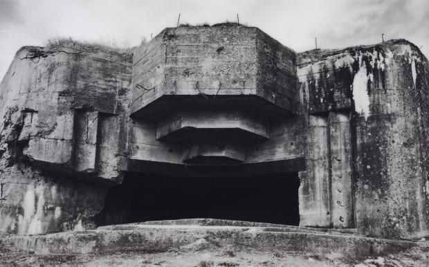 ruins-tate.jpg