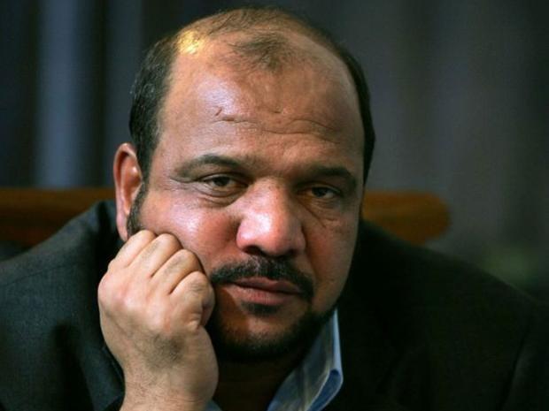 Mohammad-Qasim-Fahim.jpg