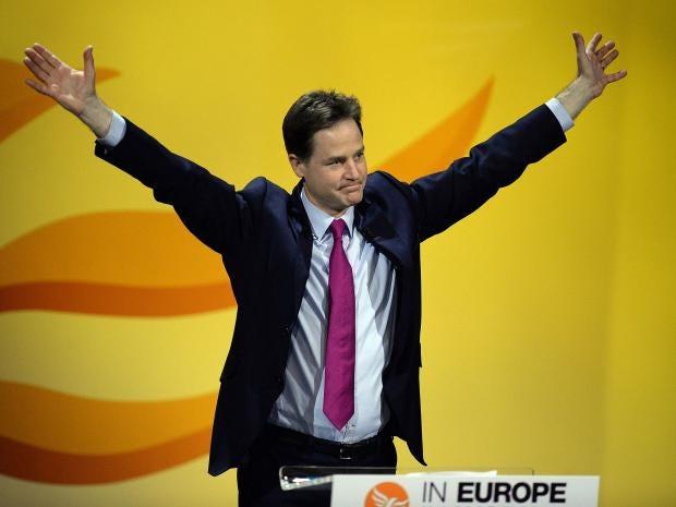10-Clegg-Reuters.jpg