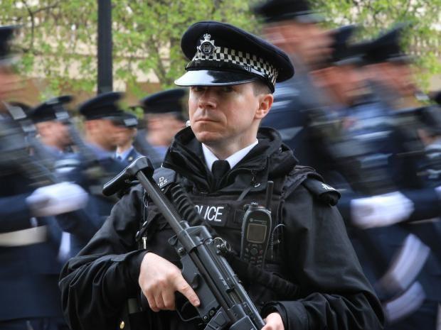 Firarms-Officer-Getty.jpg