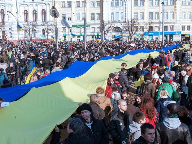 23-Ukrainian--AFP-Getty.jpg
