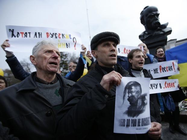24-Simferopol-Reuters.jpg