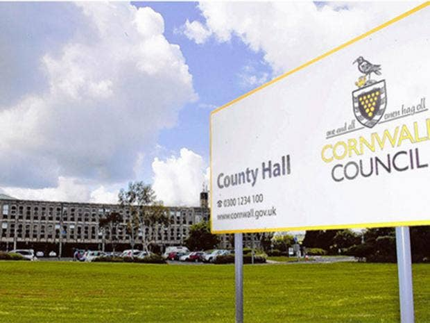 cornwall-county.jpg