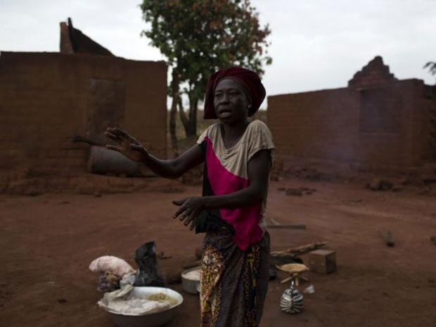 Seleka-Reuters.jpg