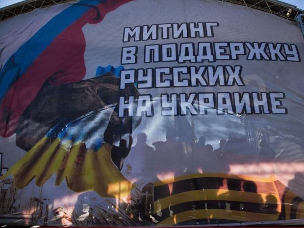 Kremlin-Getty.jpg