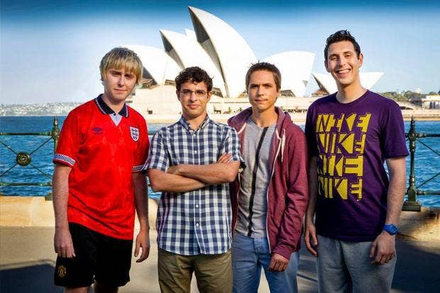 inbetweeners-oz.jpg