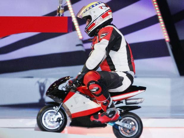 pocketbike_1.jpg