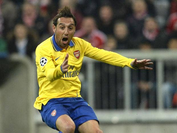 ars-cazorla-getty.jpg
