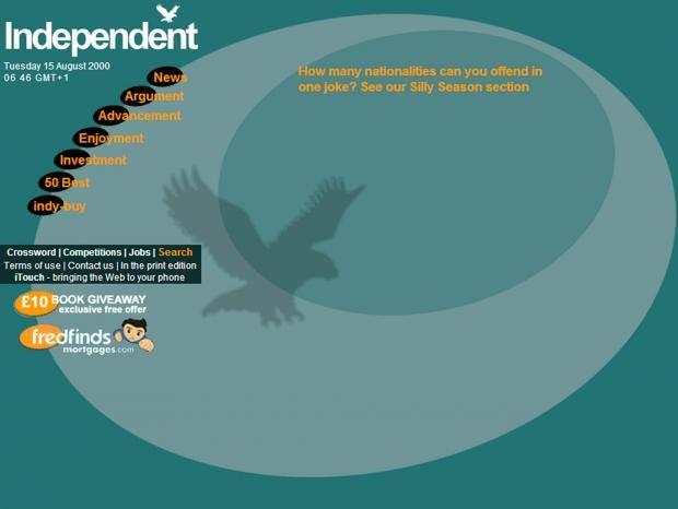 Independent---Great-minds-d_1.jpg