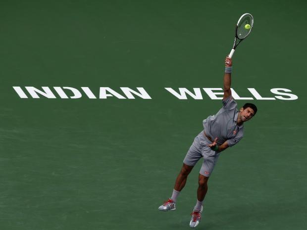 Novak-Djokovic-of-Serbia-se.jpg