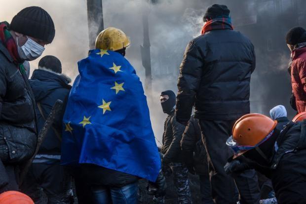 euromaidan.jpg