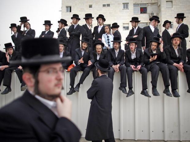 web-israel-getty.jpg