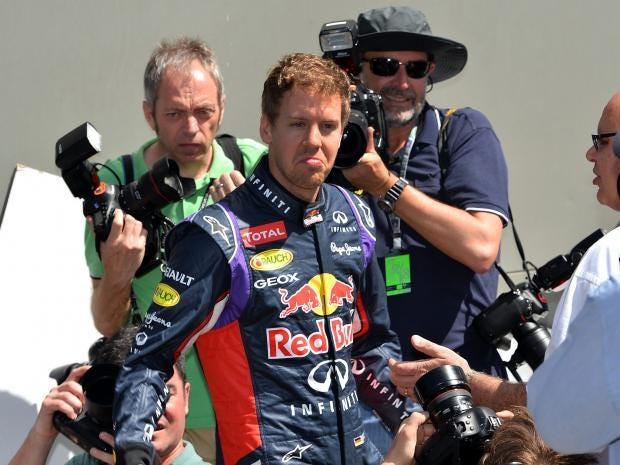 Red-Bull-driver-Sebastien-V.jpg