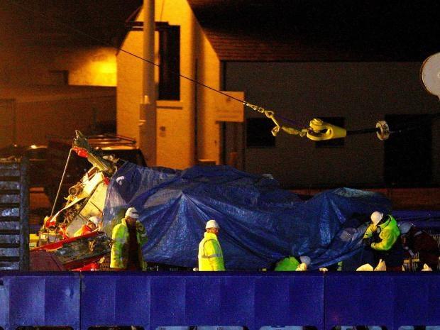helicopter-crash.jpg