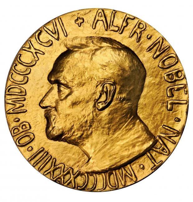 nobel-peace-prize.jpg