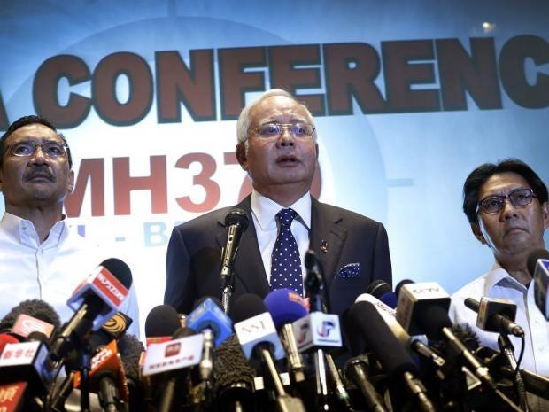 mh370-razak-AP.jpg