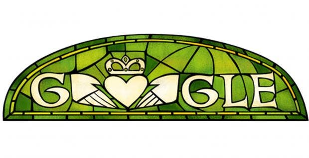 google-st-patricks-day_1.jpg