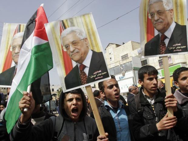 30-Palestinian-Reuters.jpg