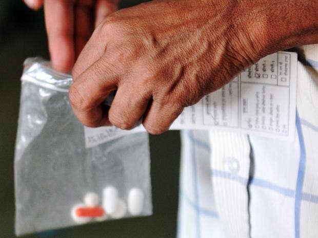 Tuberculosis-Getty.jpg