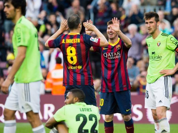 Lionel-Messi-of-FC-Barcelon.jpg