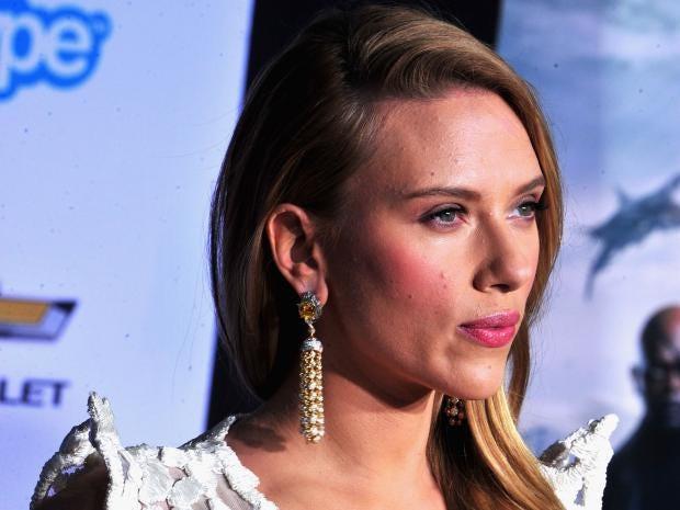 Scarlettjohannson.jpg