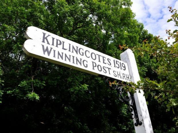 kiplingcotes.jpg