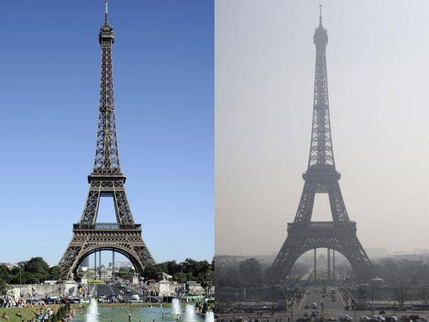 eiffel-towers.jpg