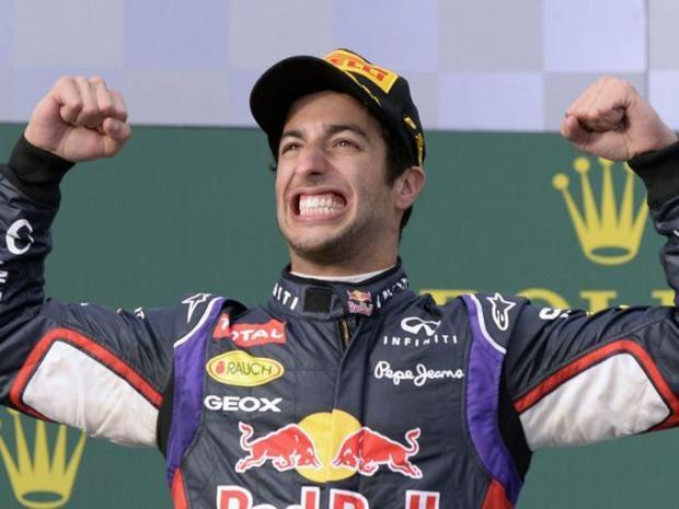 61-Ricciardo-EPA.jpg