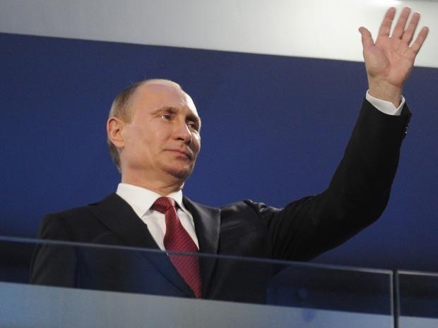 russia-crimea-putin.jpg