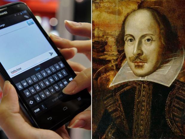 texting-shakes.jpg