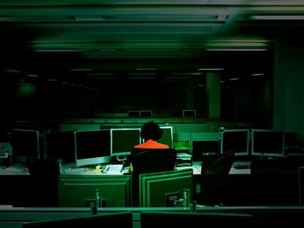 surveillance-ay.jpg