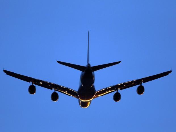 web-budget-flights-getty.jpg