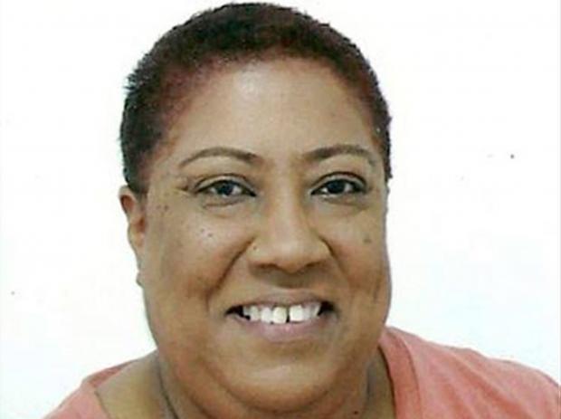 pg-60-jamaica.jpg