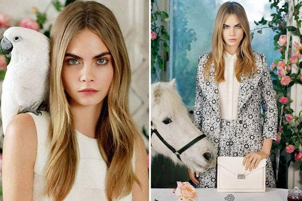 Cara-Delevingne-for-Mulberry-SS-2014-campaign-2986295.jpg