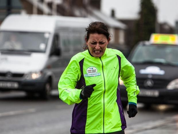 Davina-McCall-Sport-Relief_1.jpg