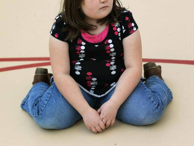 childhood-obesity.jpg