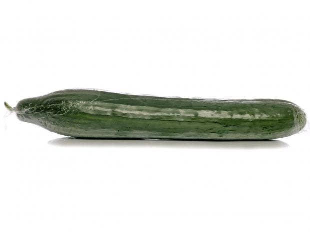 pg-42-cucumber-1-alamy.jpg