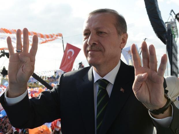 AN39728683IZMIR TURKEY - MA.jpg