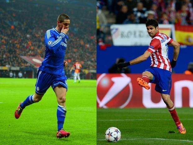 Torres-Costa.jpg