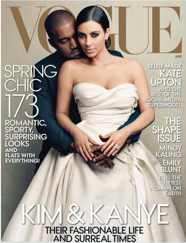Kim-Kanye-Vogue.JPG